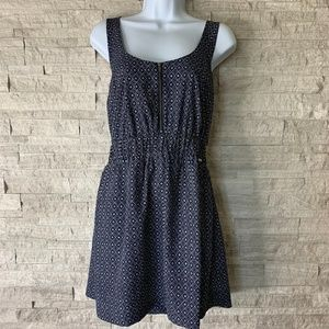 Guess Dress with open back; Size 7